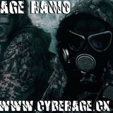 CYBERAGE RADIO PLAYLIST 5/21/17 (PART 3)