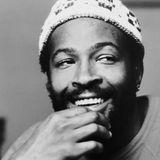 Legends - BUDZ (Tribute to Marvin Gaye # Yaslin Gaye)
