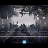 Shael e11even 4th Anniversary Mix on Digitally Imported Radio