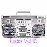 RADIO VOL. 15