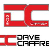 Funky Sessions Live on Phever.ie with Dave Caffrey 31-7-15