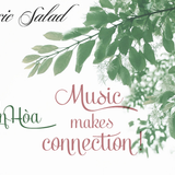 FFRADIO - Music Salad - Xuân Hòa - Music makes connection !