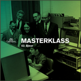 Masterklass #53: The West Coast Sound of Holland by Bjeor