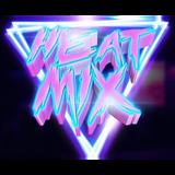 Heat Mix Vol 4