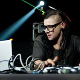 Skrillex – Boiler Room Shanghai – September 29th, 2016