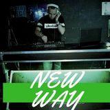 New Way #15