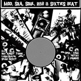 TIME TUNNEL - Hold on - NO DEXYS! Mod, Ska, Soul, R&B & 60s Beat