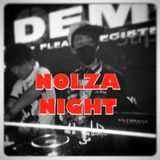 DJ Noёl YG mix -Nolza night vol.7