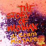 """the story of MOWAX"""""""