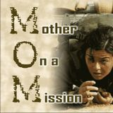 Reality Check Nation Mothers On a Mission (Mama bear effect)