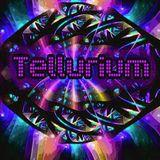 Tellurium Liveset 16-10-2015