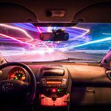NCN - Driving