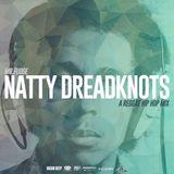The Natty Dreadknots Mix