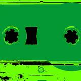 Friday MixTape #187