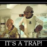 IT'S A TRAP!!!  #002 - (dotPE Mix)