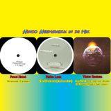 Hinco Heemskerk In The Mix - Mix 12