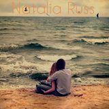 Natalia Russ - Deep House Lounge (April 2016 )