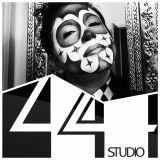 Julie Herrera - Studio 4/4 - MSCLS - (Opening Set)