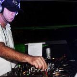 DJ Fernando Correa - Set Setembro 2016