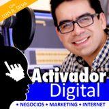 002: Facebook para Negocios con Francisco Rosales