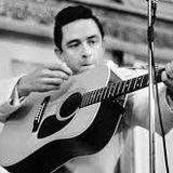 Programa 08/04/2014 - Johnny Cash