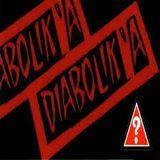 WAYNE BROWN live at diabolika afterhours, riccione 1989