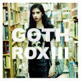 Goth Rox III (Redux)