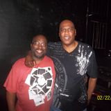 MY CONVERSATON WITH THE GOD-FATHER OF ALANTA HOUSE MUSIC!!!!!!! Ron Pullman, SHOUT OUT TO Sheree