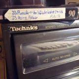 Heinz Felber HR3 clubnight 10.02.1996 tape rip (part 1)