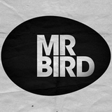 Mr Bird - Exclusive Mix for limonadier.net