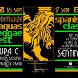 Spanish_Clash_2005 [PART1] KIN'POWAH vs STEREOTONE vs ART & SPIRIT vs MONO