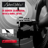 Black Velvet Bcn D&B Jungle Experience