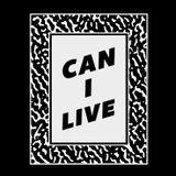 Can I Re-Live Vol 1