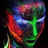#62-BLACKLIGHT CABAL - Alternative Dance, Darkwave, Industrial, EBM, Goth, Synthpop, Futurepop