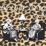 Dirty V. Dirty vol.5 (mp3)