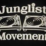 09.01.12 - Timmi Magic Show - Part 2 Old Jungle & Kenny Ken Interview
