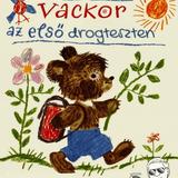 Tomasz - Fröccskocsma zenecsokor