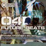 Future Beats 04