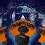 TRIPPY SESSION RMX EDITION