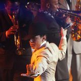 Surprise Jazz Night with Prince (2007 Montreux Soundboard Part 2)