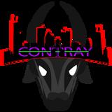 OXCORD RADIO (3/10/18) DJ CONTRAY