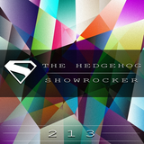 The Hedgehog - Showrocker 213 - 22.01.2015