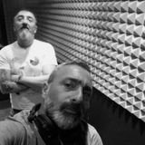 Garam Masala Mercoledì 19/04/017 - Salvo Borrelli ( R.Agosta) - RadioEtnaEspresso