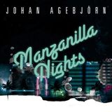 Manzanilla Nights (2011)