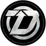 DJ Ace - The DEX (DJ Ace section) [2012]