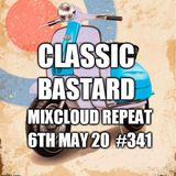 Edward Bastard Show from 6th May 20 #341