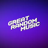 Great Random Music Megamix EP. 8 (Trap/Bass Music) - by P3RRY