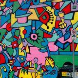 KZ The Mix Vol,2