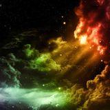 Atman - Psychedelic Vision [2015 09 12]