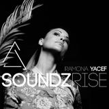SoundzRise 2018-10-17 by RAMONA YACEF